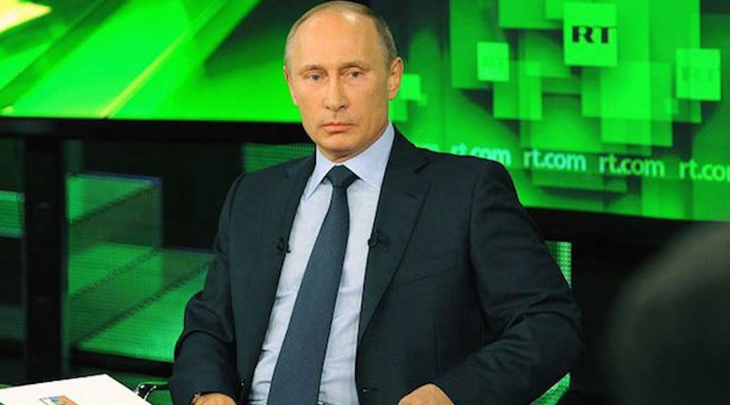 congelato-il-conto-bancario-di-russia-today-in-gran-bretagna