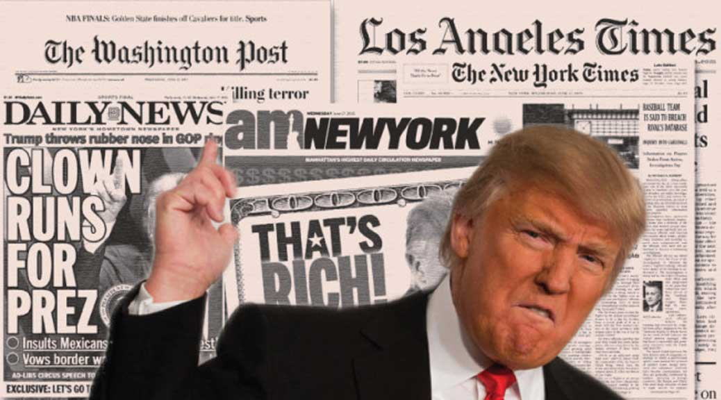 elezioni-presidenziali-americane