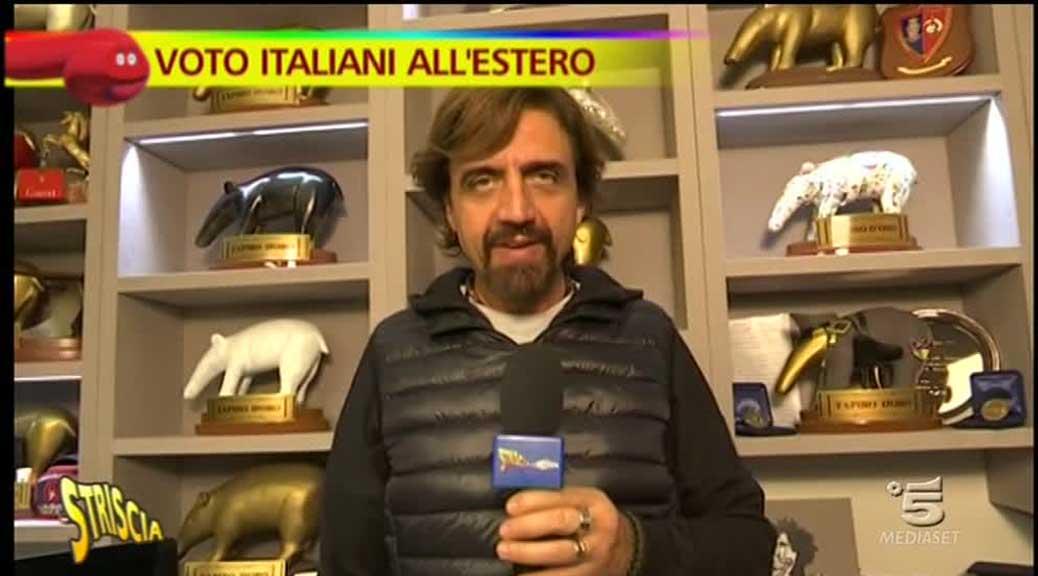 voto-italiani-allestero