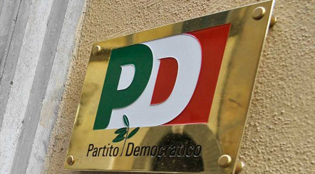 firme-false-del-pd-a-siracusa