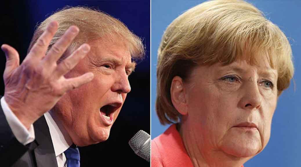 trump-germania-euro