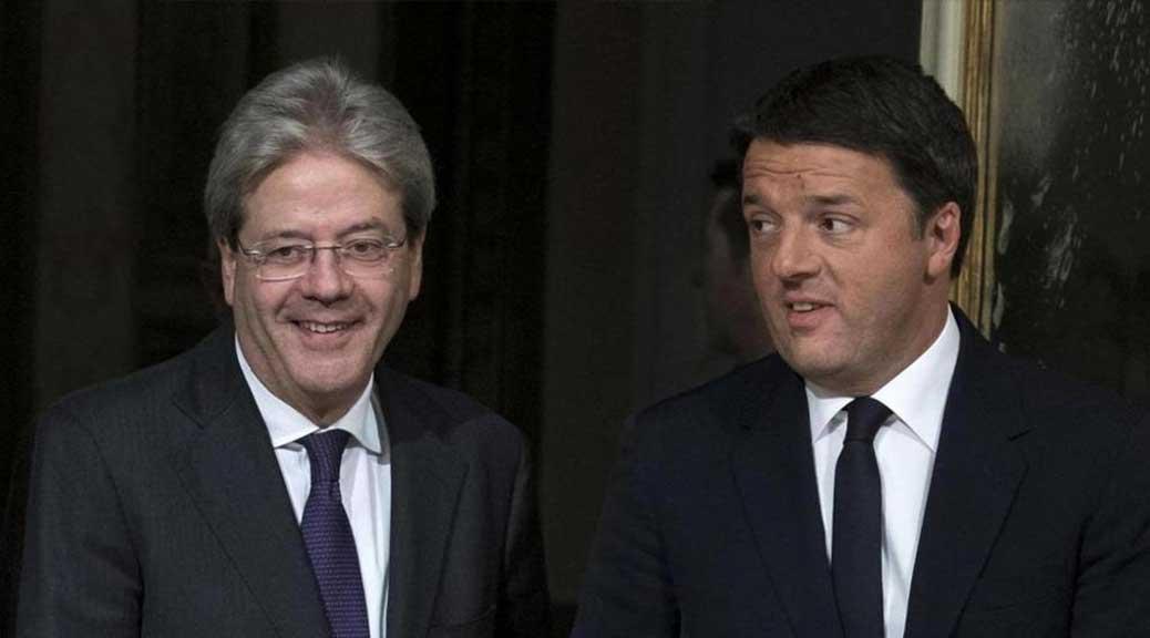 Gentiloni-costa-più-di-Renzi