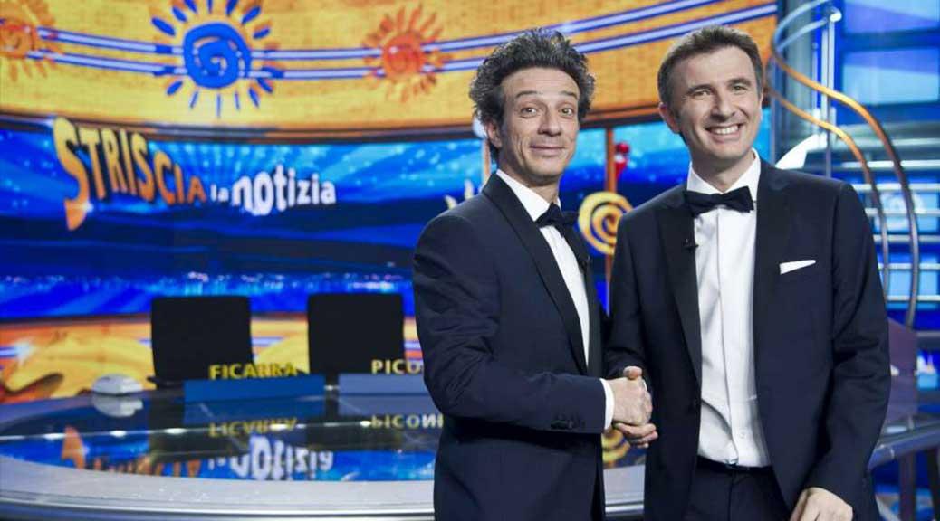 Minzolini Ficarra e Picone: 'Lega? È per la legalità e ha votato a favore di Minzolini. Salvarsi tra di loro è legittima difesa'