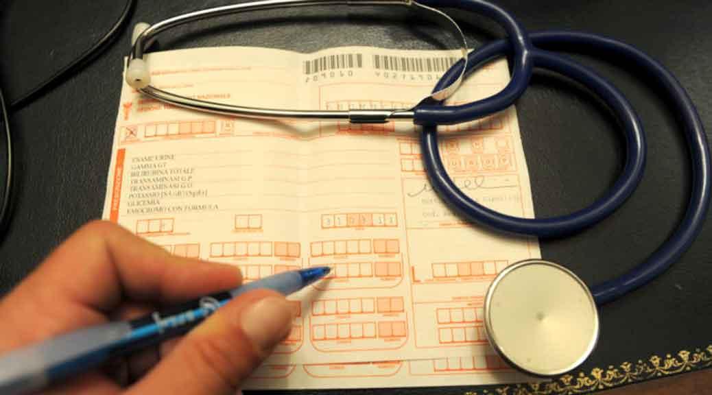Sanità, stangata sugli italiani: piccoli interventi chirurgici che erano gratuiti ora saranno a pagamento