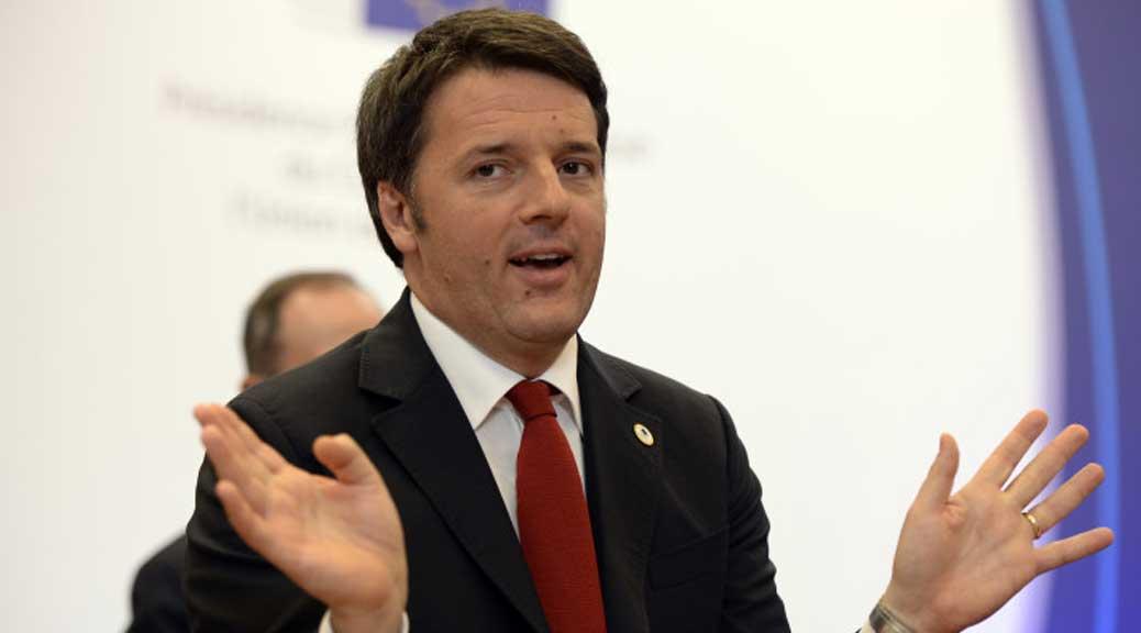 La vittoria del NO potrebbe far cadere l'Eurozona