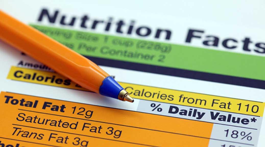 Al supermercato fate attenzione a questi 5 alimenti