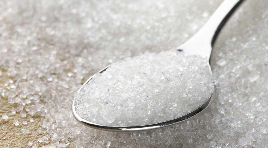 Così hanno pagato gli scienziati per attribuire le malattie cardiache ai grassi (e non allo zucchero)