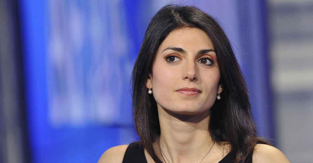 Roma: ok a bilancio e applausi in Aula. Ma i giornaloni nascondono la notizia
