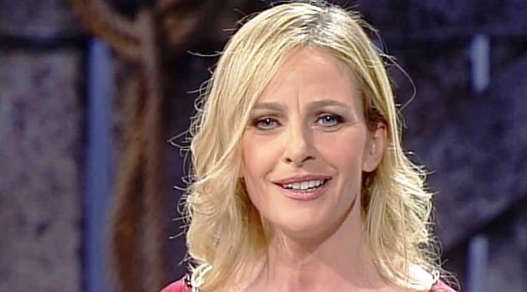 Bufale, Luisella Costamagna: 'La post-verità è una balla del potere per fregare i cittadini'