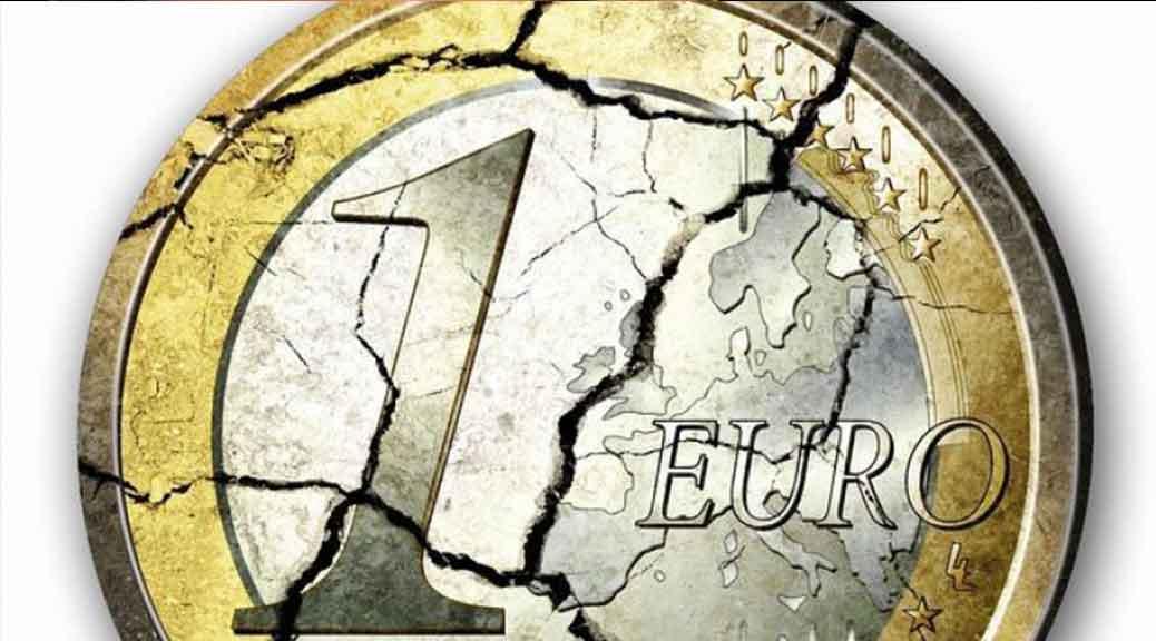 Con l'Italia fuori dall'euro si risparmiano 8 miliardi - Lo studio segreto