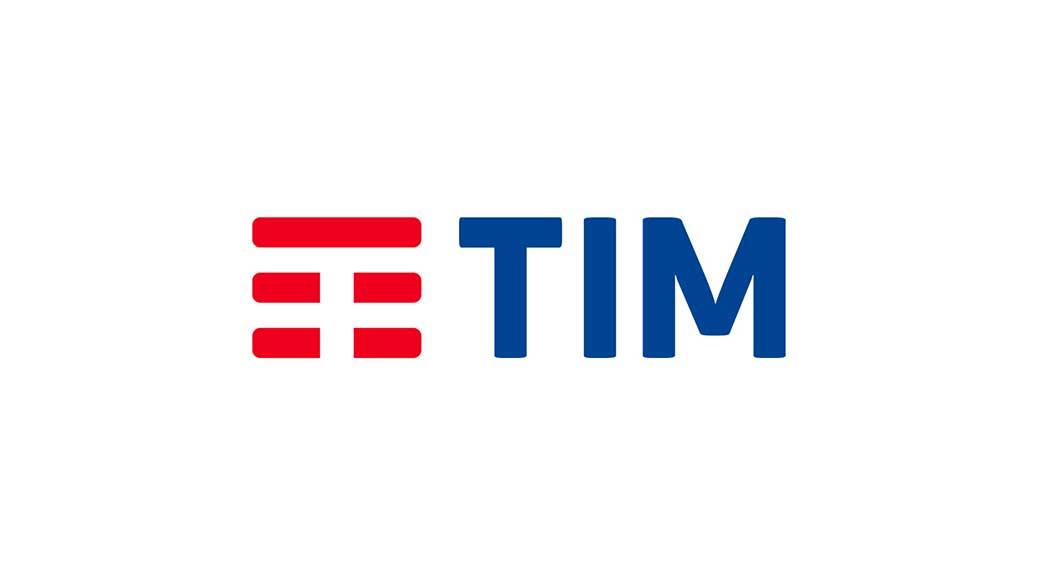 Il canone per telefono e ADSL di TIM scatterà non a fine mese ma ogni 28 giorni