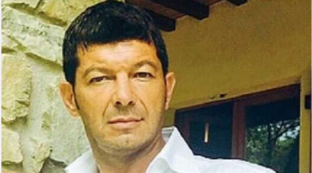 Arrestato il collaboratore del padre della Boschi, accusato di bancarotta