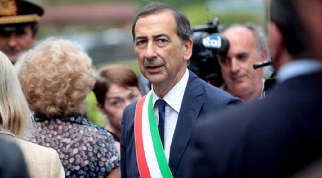 Expo, Cantone manda la finanza in Comune a Milano. Ma il problema è la Raggi