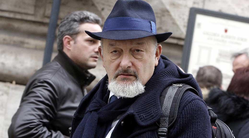 Consip, il padre di Renzi indagato per traffico di influenze illecite