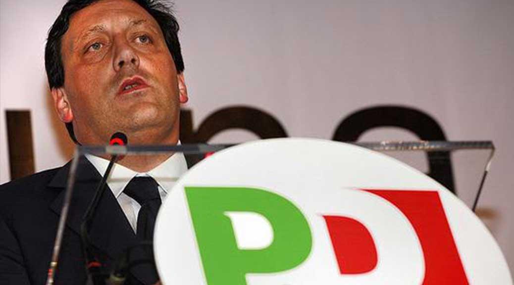 'Si è fatto cancellare il debito con Equitalia'. Così il parlamentare Pd rischia la galera