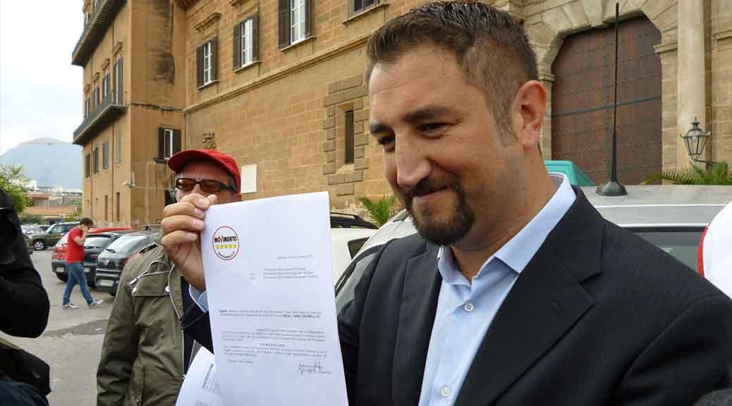 Il M5S istituisce 60 borse di studio per gli atleti disabili siciliani
