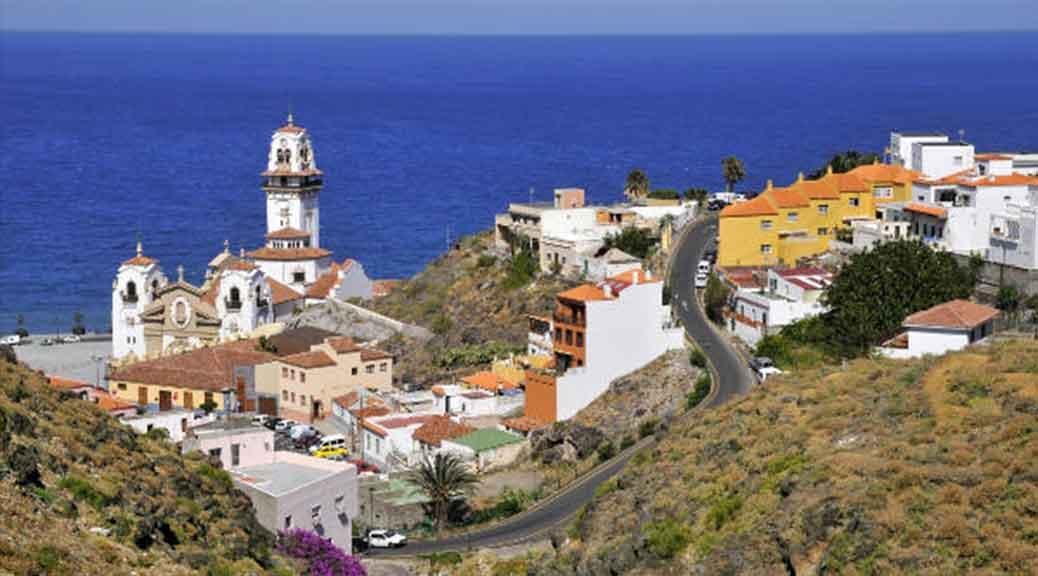 Canarie, il Paese dove l'Iva è al 7% e le tasse per le imprese al 4%