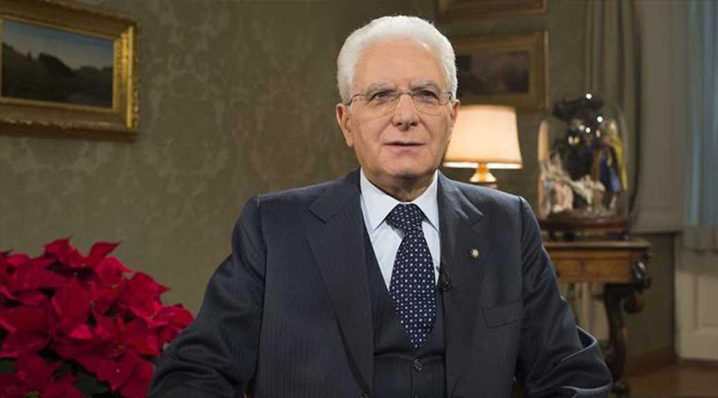 Caso Minzolini, quando Mattarella disse: 'Non votare la decadenza di un parlamentare interdetto è aberrante'