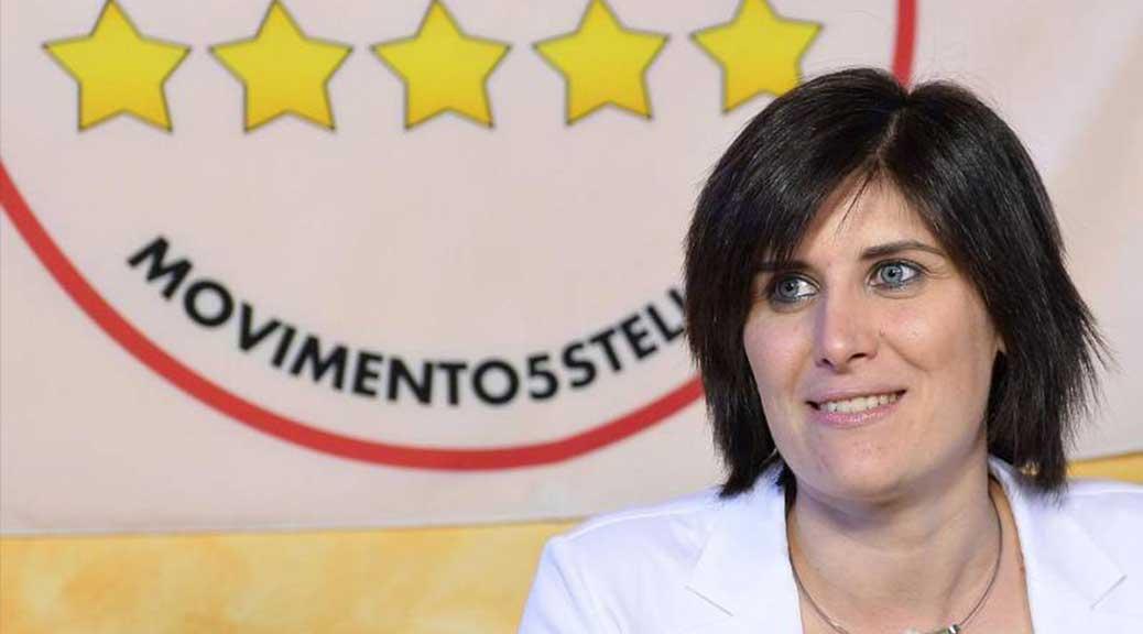 Chiara Appendino dichiara guerra a Gentiloni: 'Ci restituisca 61 milioni'
