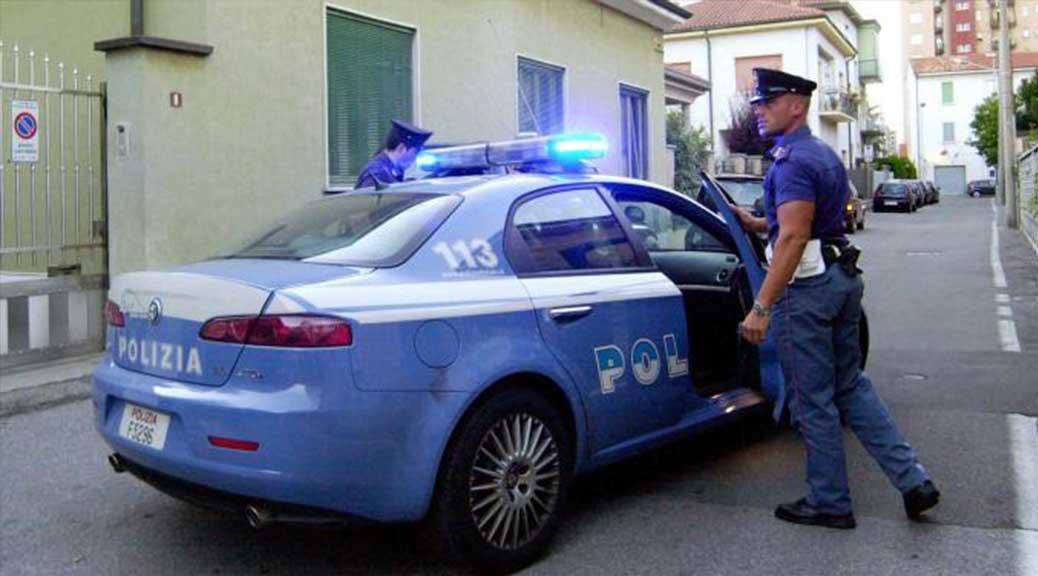 Biella, suicidio di coppia per due ambulanti sessantenni: 'Perdonateci, siamo sul lastrico'