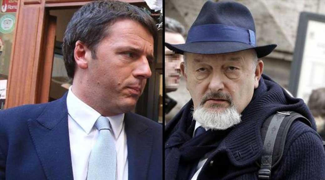 Consip, nelle intercettazioni spuntano i 60 mila euro alla fondazione di Renzi