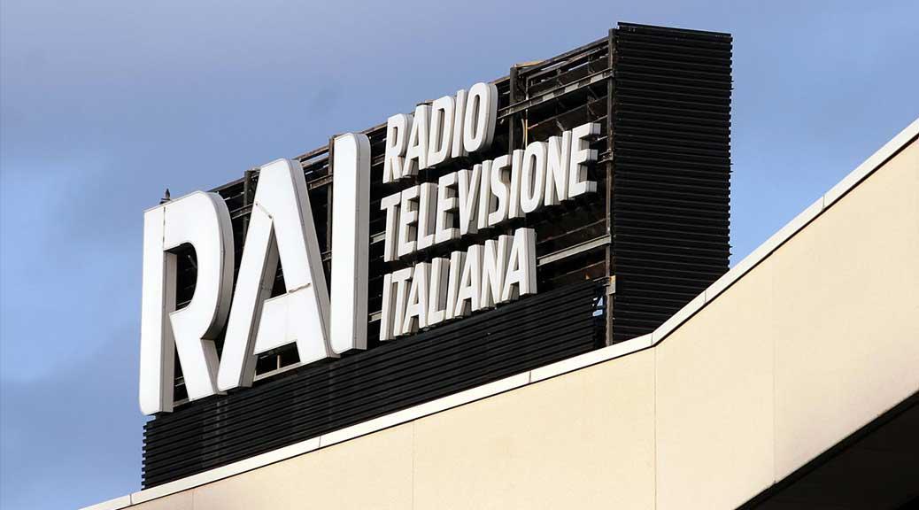 Rai M5S: 'Vizietto è diventato regola: ecco come funziona nelle trasmissioni Rai'