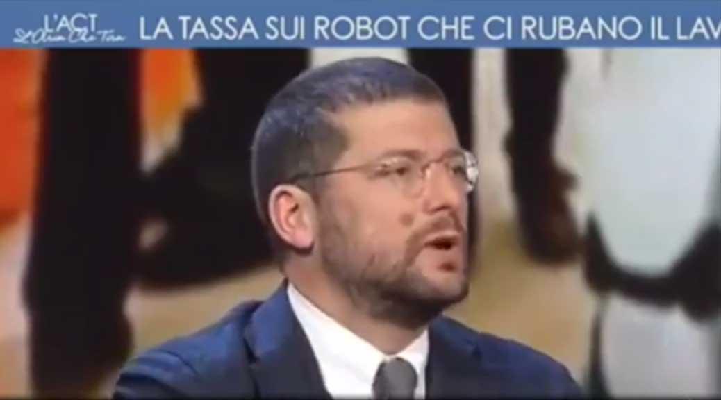 Romano (Pd): 'Reddito di cittadinanza M5S costerebbe 400 miliardi di euro'. Ma ne bastano 17