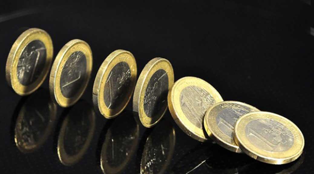 Addio cambio fisso: la Repubblica Ceca si sgancia dall'euro
