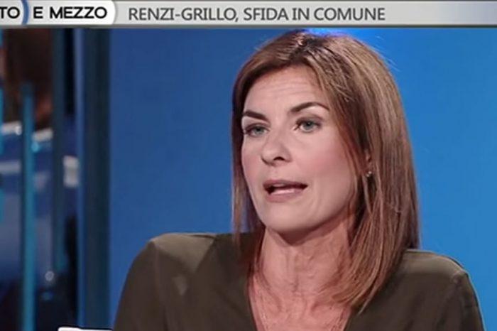 Alessandra Moretti: 'A Roma bambino morto per il morso di un topo'. Ma è una bufala