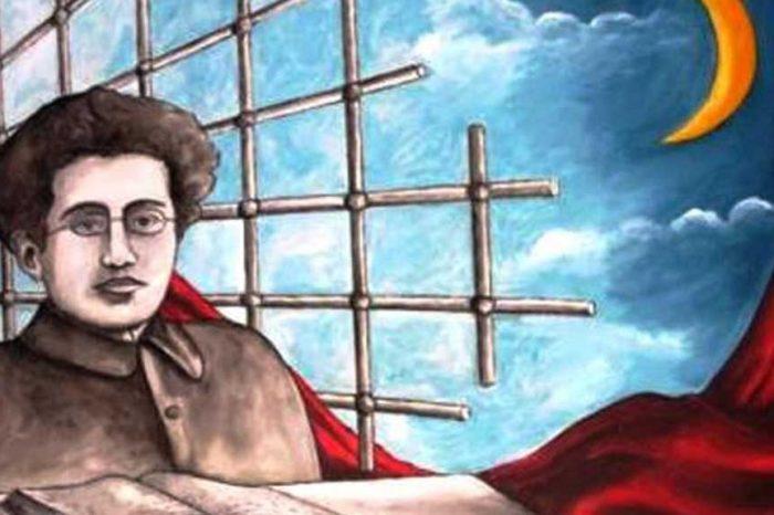 Istruitevi, agitatevi e organizzatevi - Una frase per ricordare Antonio Gramsci