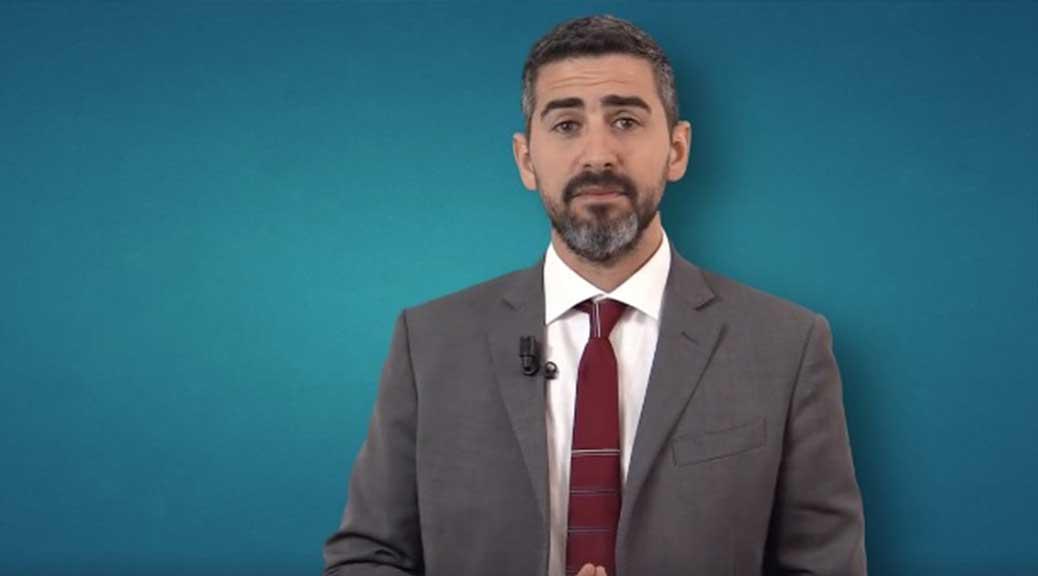 Il M5S cancella l'assicurazione per le punture di insetto dei parlamentari