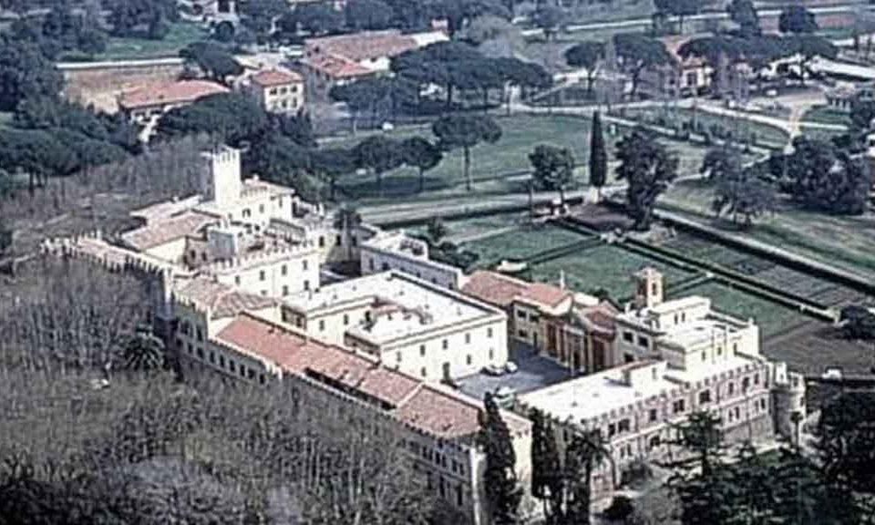 bando-per-la-tenuta-di-Castelporziano