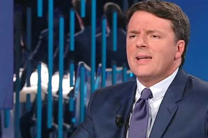 Caso Consip Renzi: 'Non ho mai proferito una parola contro i magistrati'. Ma ecco cosa diceva