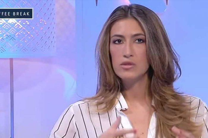 Coperture reddito di cittadinanza M5S, Annalisa Chirico: 'L'ennesima truffa della retorica grillina'