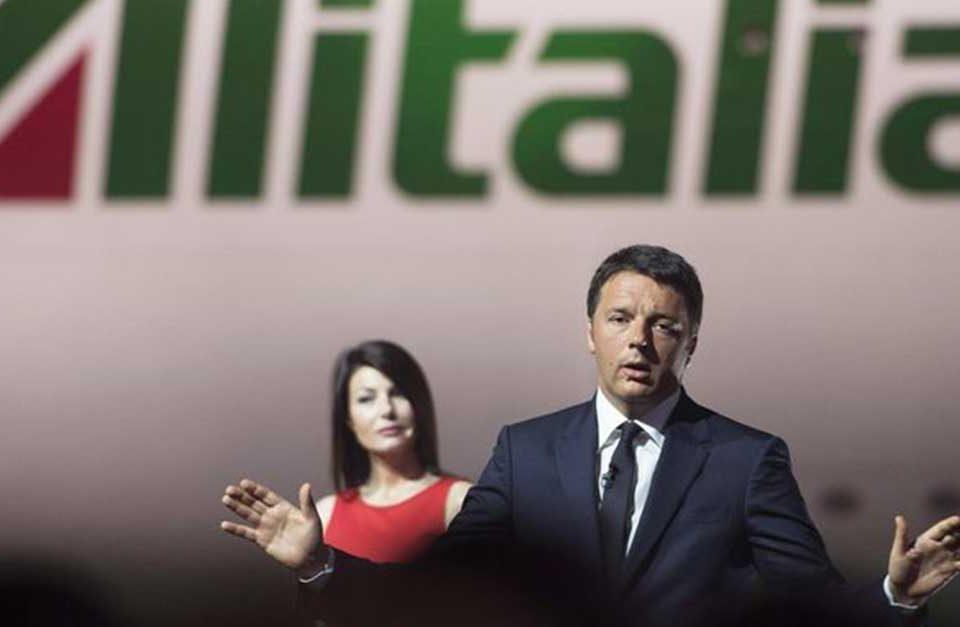 crisi-alitalia