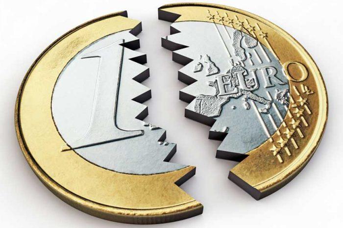 Cnn: 'Vogliono uccidere l'euro: ecco perché molti europei rivogliono la propria moneta'