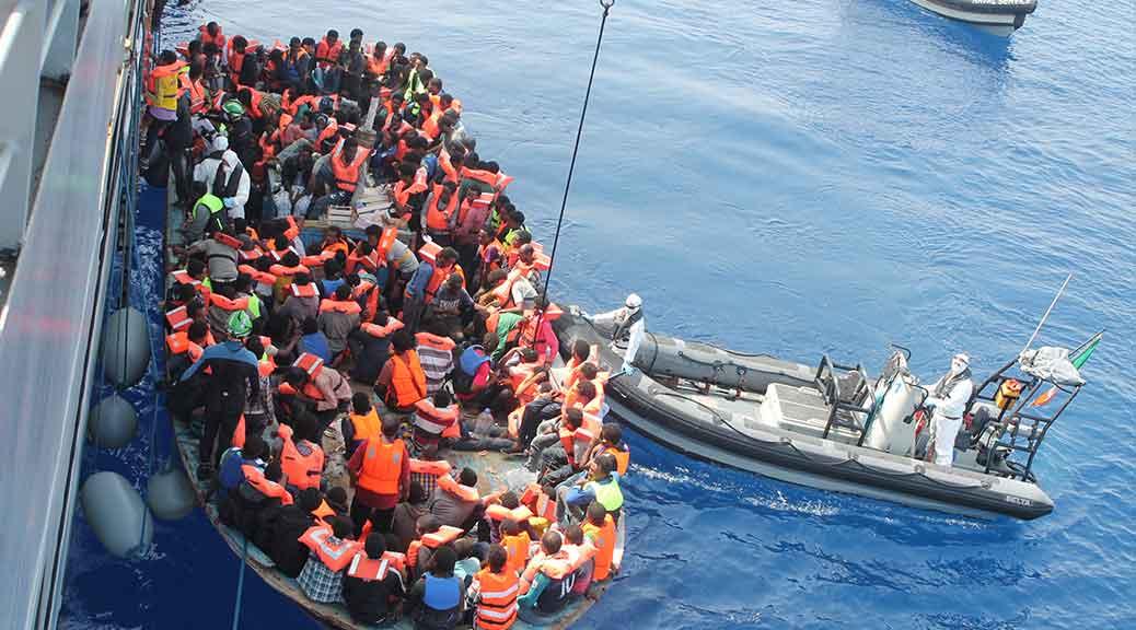 migranti-arrivata-a-pasqua