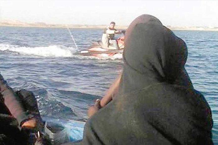 'Così gli scafisti scortano i migranti sulle navi delle Ong'