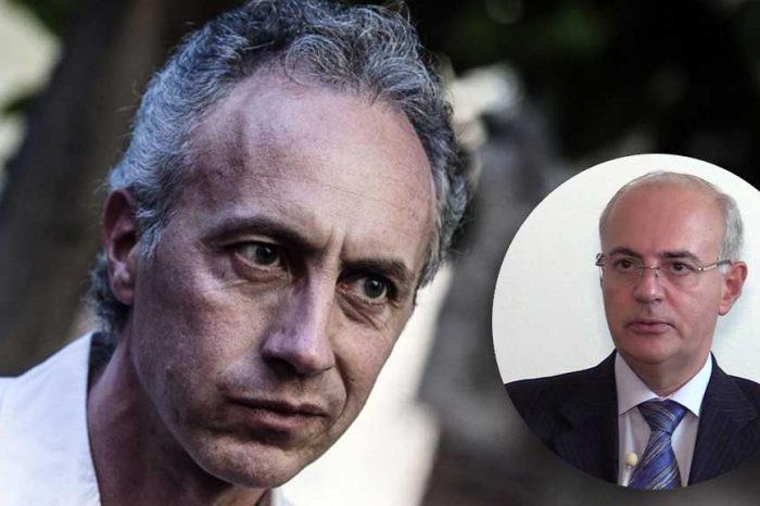 Ong e migranti, Travaglio sostiene Zuccaro: 'Non provino più a mozzargli il dito e governo agisca'