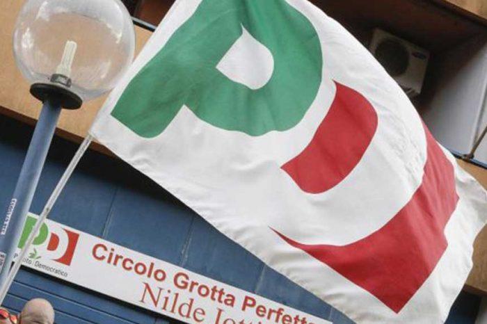 Affari Italiani: secondo un 'sondaggio riservato' il Pd è crollato al 20%