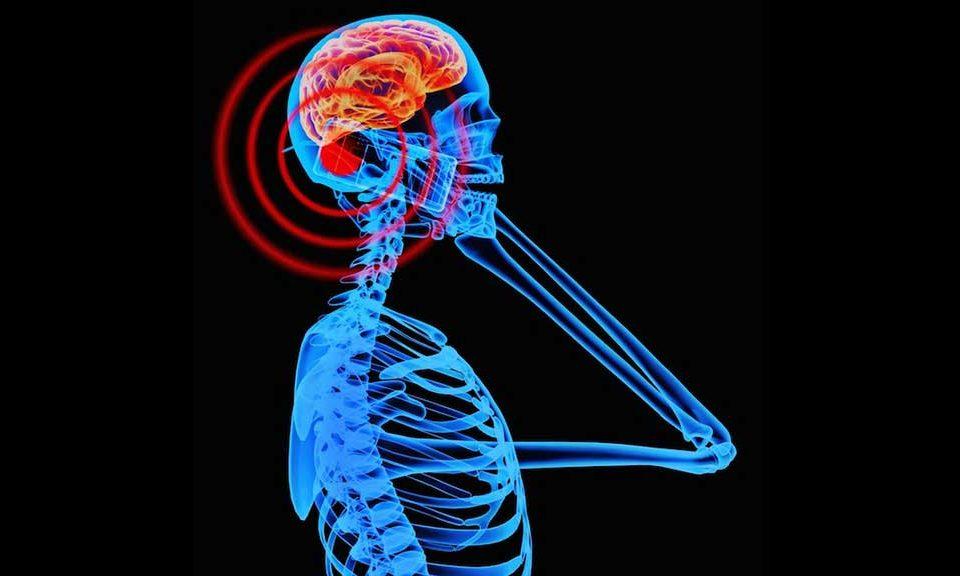 tumore-al-cervello