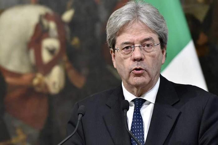 Data fine legislatura governo Gentiloni, Ugo Magri: 'Al Senato già si prevede l'incidente finale'
