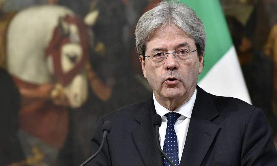 Data-fine-legislatura-governo-Gentiloni