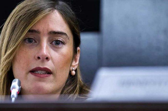Boschi Unicredit, M5S: 'È una vergogna, vogliono insabbiare tutto'