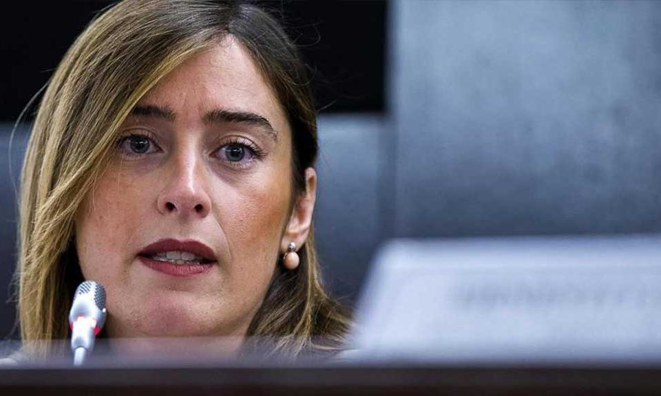 boschi-unicredit