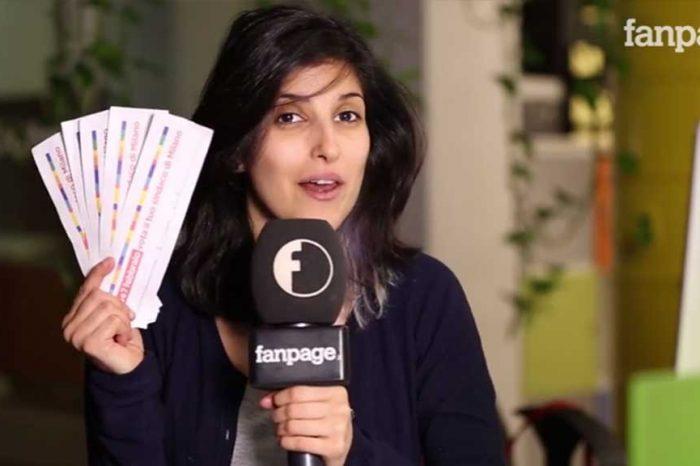 Inchiesta Fanpage su primarie Pd: 'Come ho votato 5 volte in un'ora a Milano'