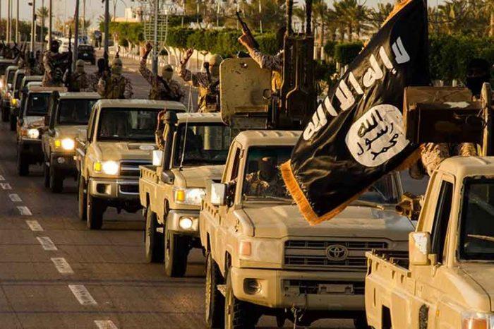 Guardian choc: 'Capi dell'Isis operati in Italia si infiltrano come libici feriti'