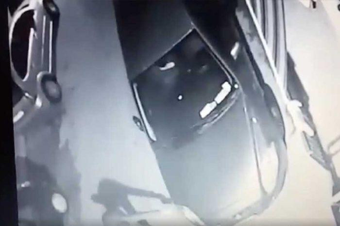 M5S Avola: bruciata la macchina del candidato sindaco