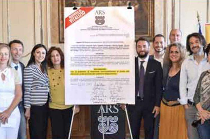 M5S Sicilia: 'Abbiamo rinunciato all'odioso vitalizio'