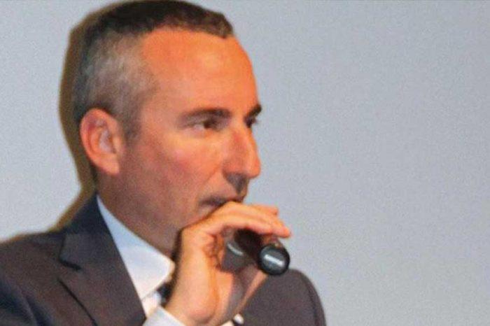 Marco Gasparri: 'Ho preso 100 mila euro in 4 anni per informare Alfredo Romeo sulle gare bandite da Consip'